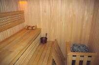 baseinas-sauna-2