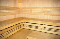 baseinas-sauna-3