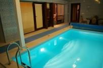 baseinas-sauna-4