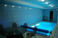 baseinas-sauna-5