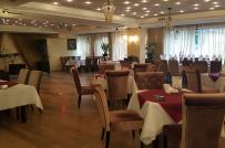 restoranas-1