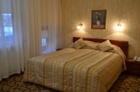 viesbutis-2